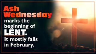 Christian Christianity Religion Background