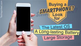 5 smartphones to look forward to in 2014
