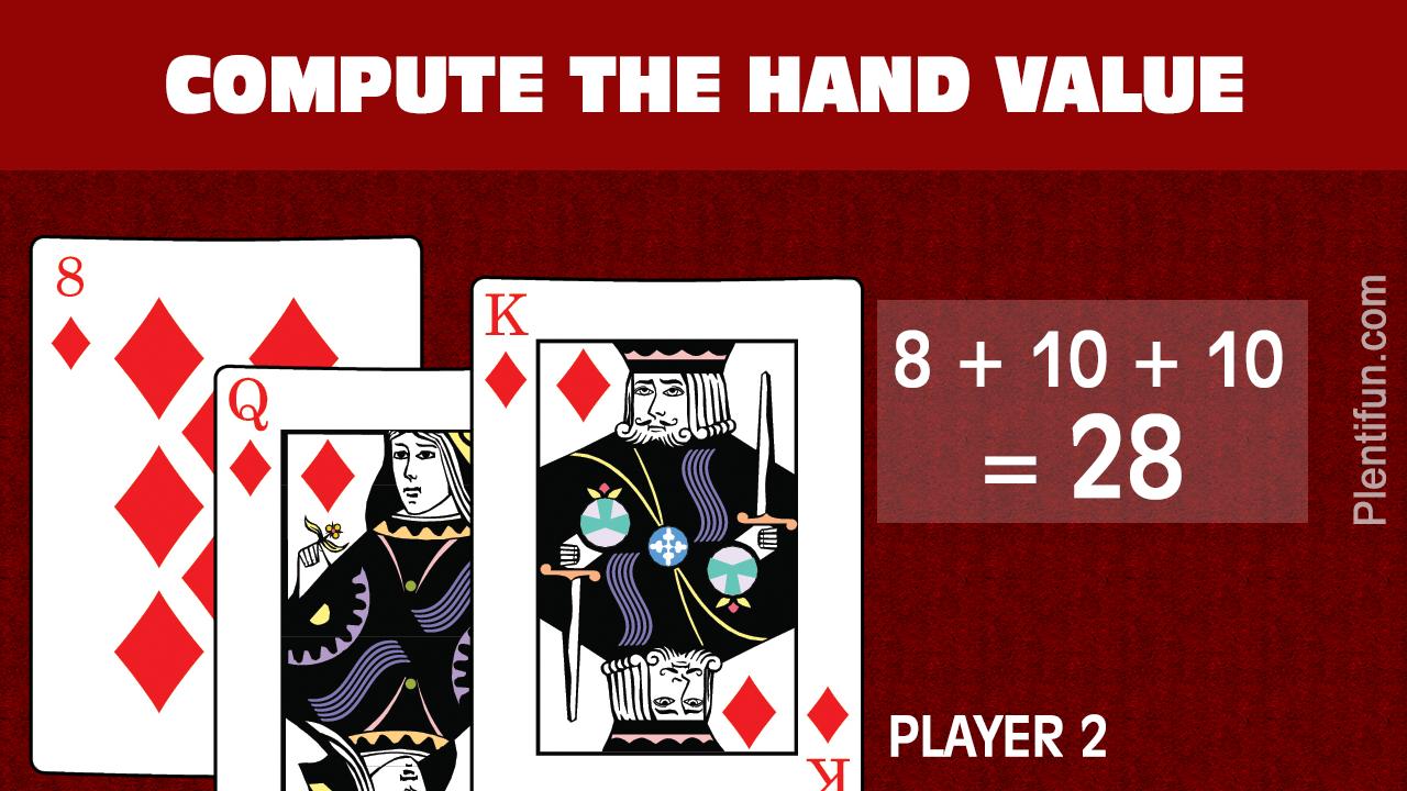 31 card game betting binary options winning strategies on slot