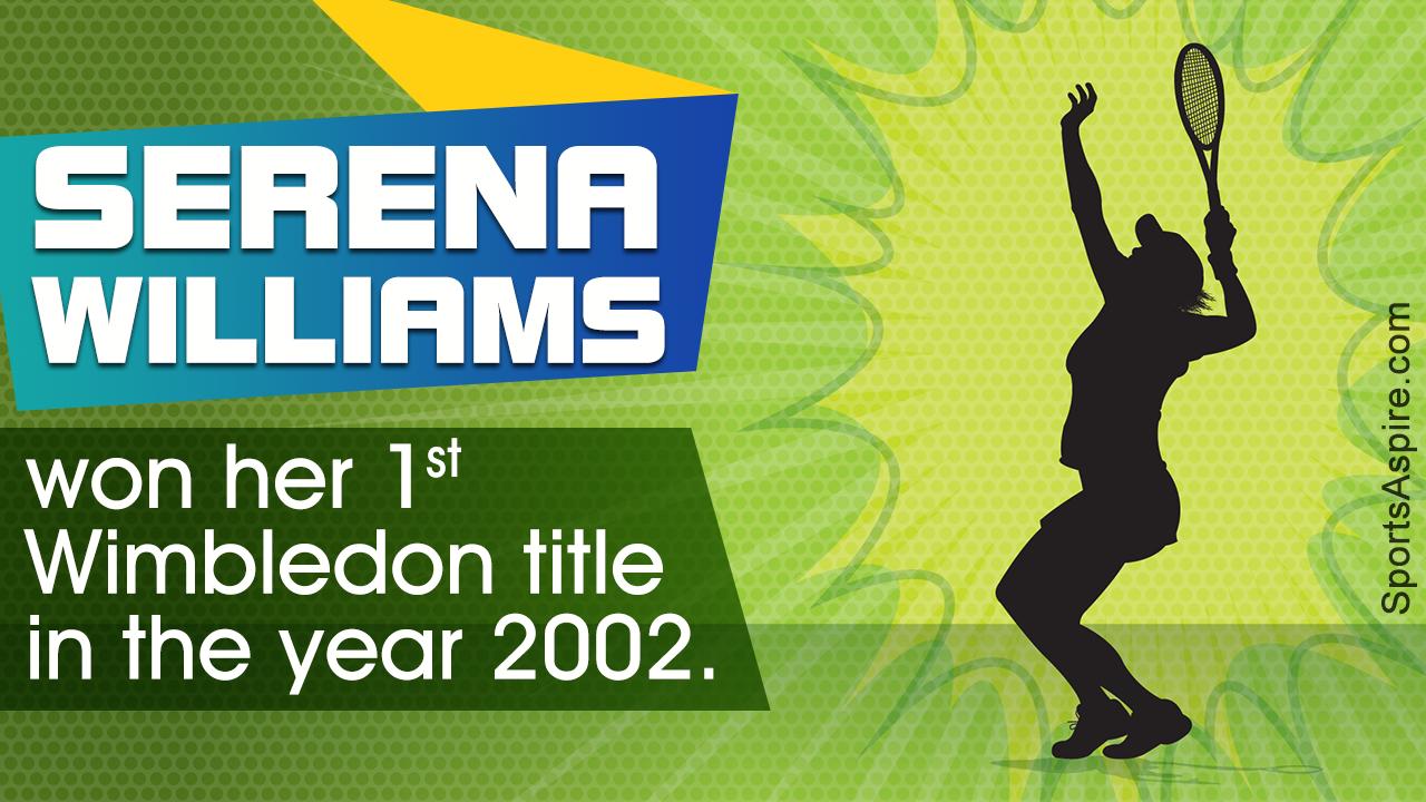 Wimbledon 2010: Nadal and Serena Champions