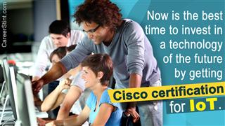 Best IT certification