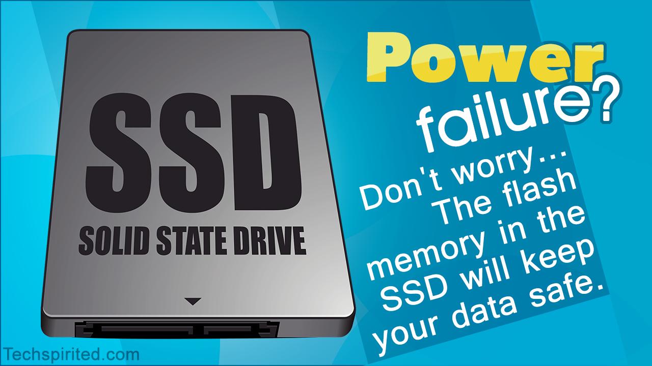 Best SSD 2018