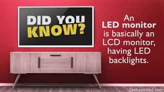 Best-LED-monitors