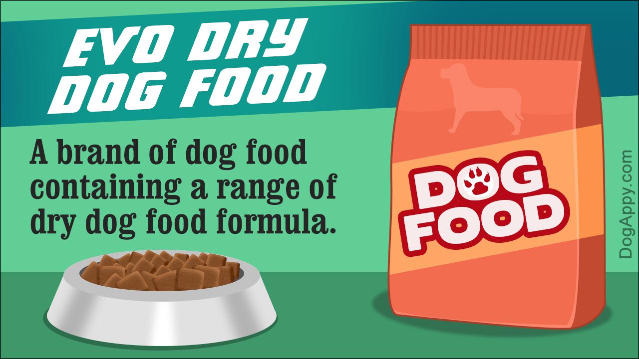 Dog Food Supermarket Brands