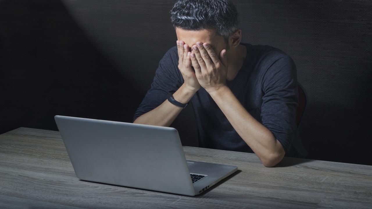 Internet Explorer 8 Problems with Vista