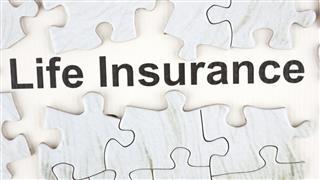 Guaranteed Issue Life Insurance