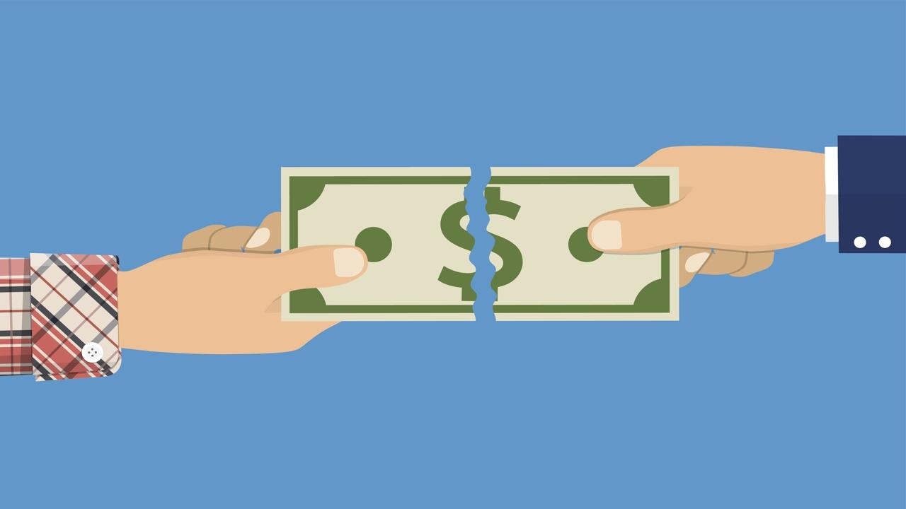 Cash Advance Loans for Bad Credit