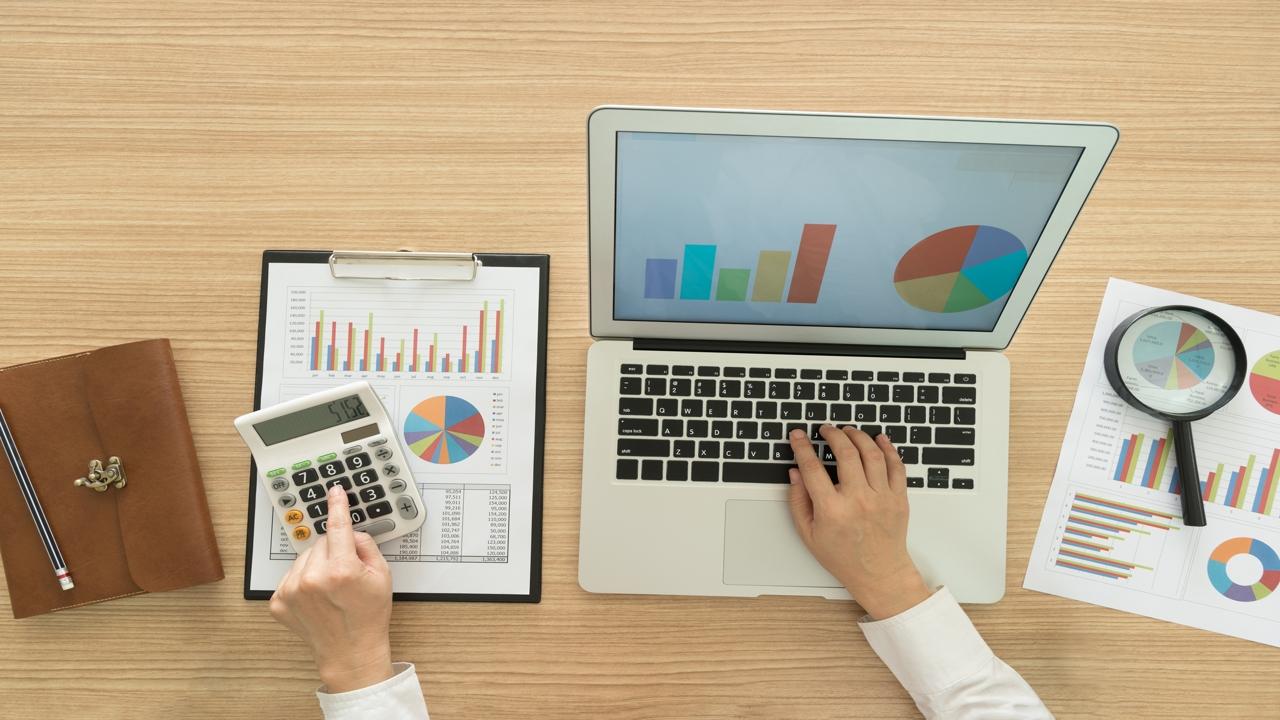 IT Consultant Salary Range