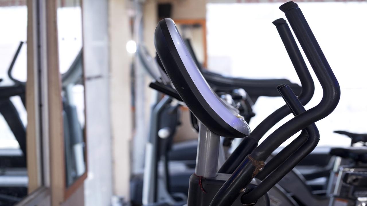 Benefits of Using a Vibration Exercise Machine