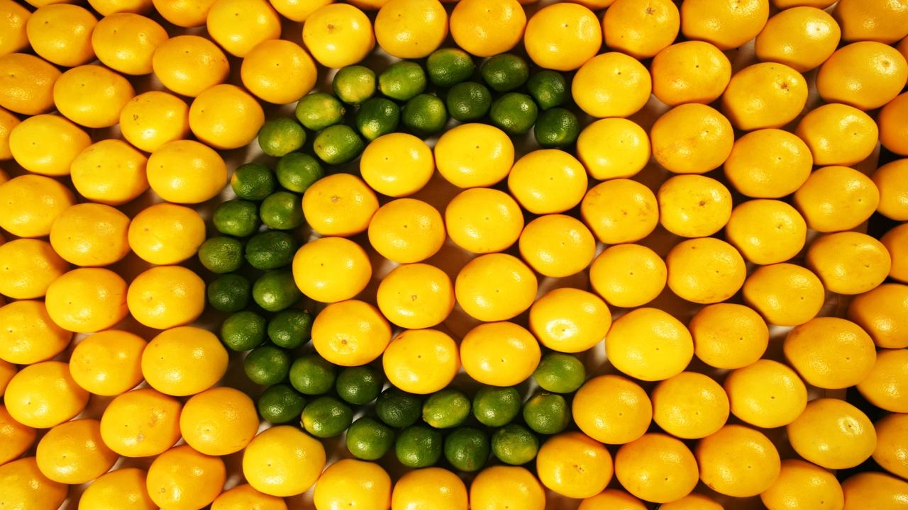 Vitamin C Toxicity