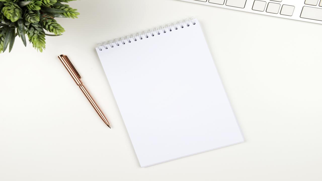 writing a memo sample