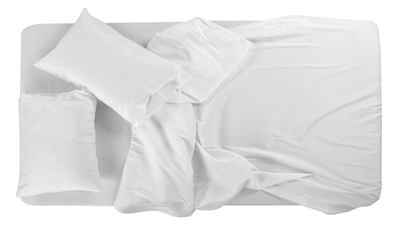 Down Alternative Comforter Reviews