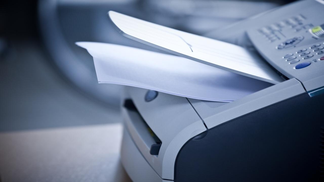 Laser Printer Troubleshooting Tips