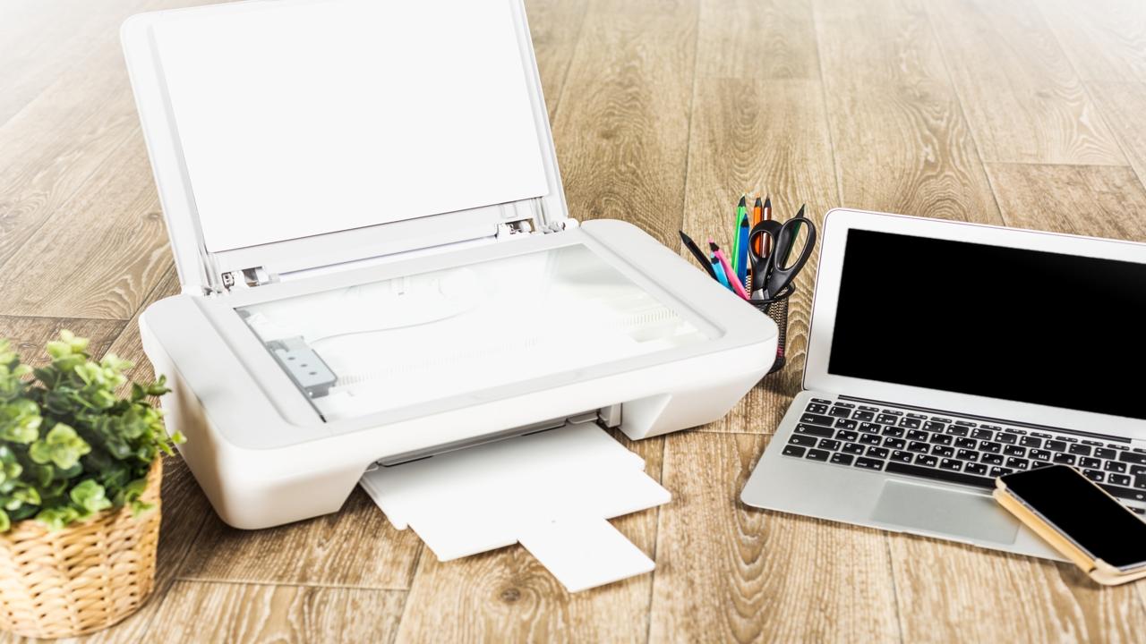 Laser Printer Maintenance Tips