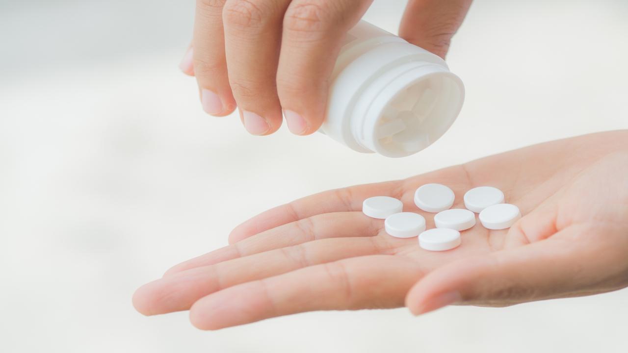 Chromium Picolinate Dosage