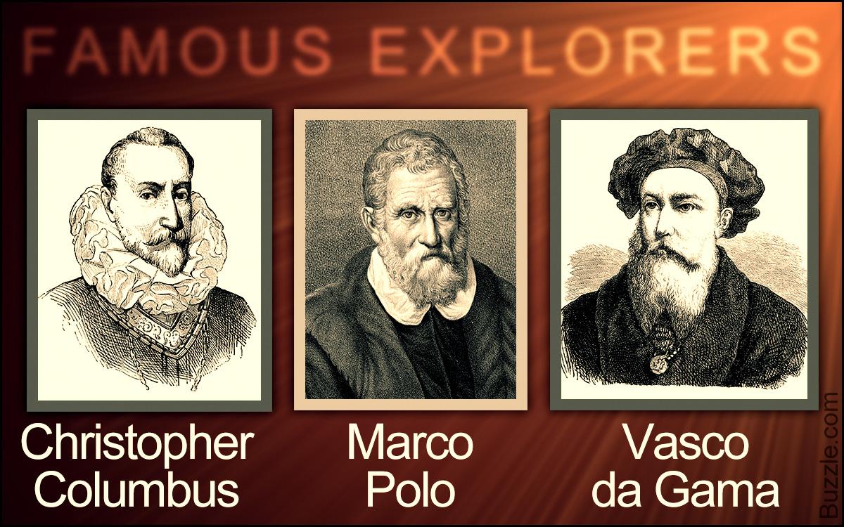 Timeline of Juan Ponce de León