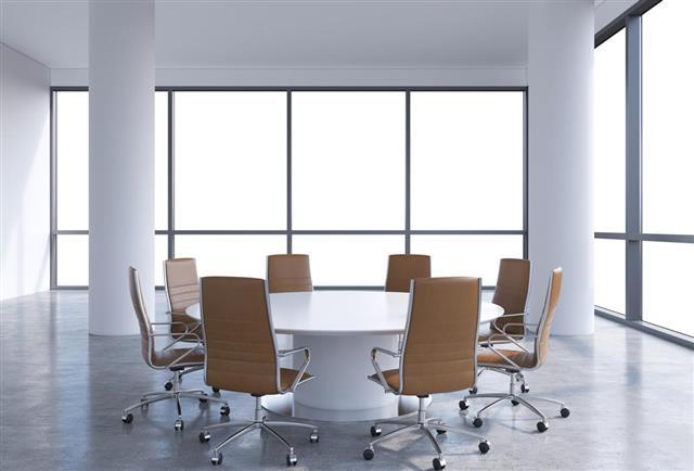Home Office Decoration Ideas - Decor Dezine