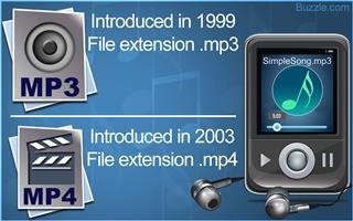 online audio cd to mp3 converter