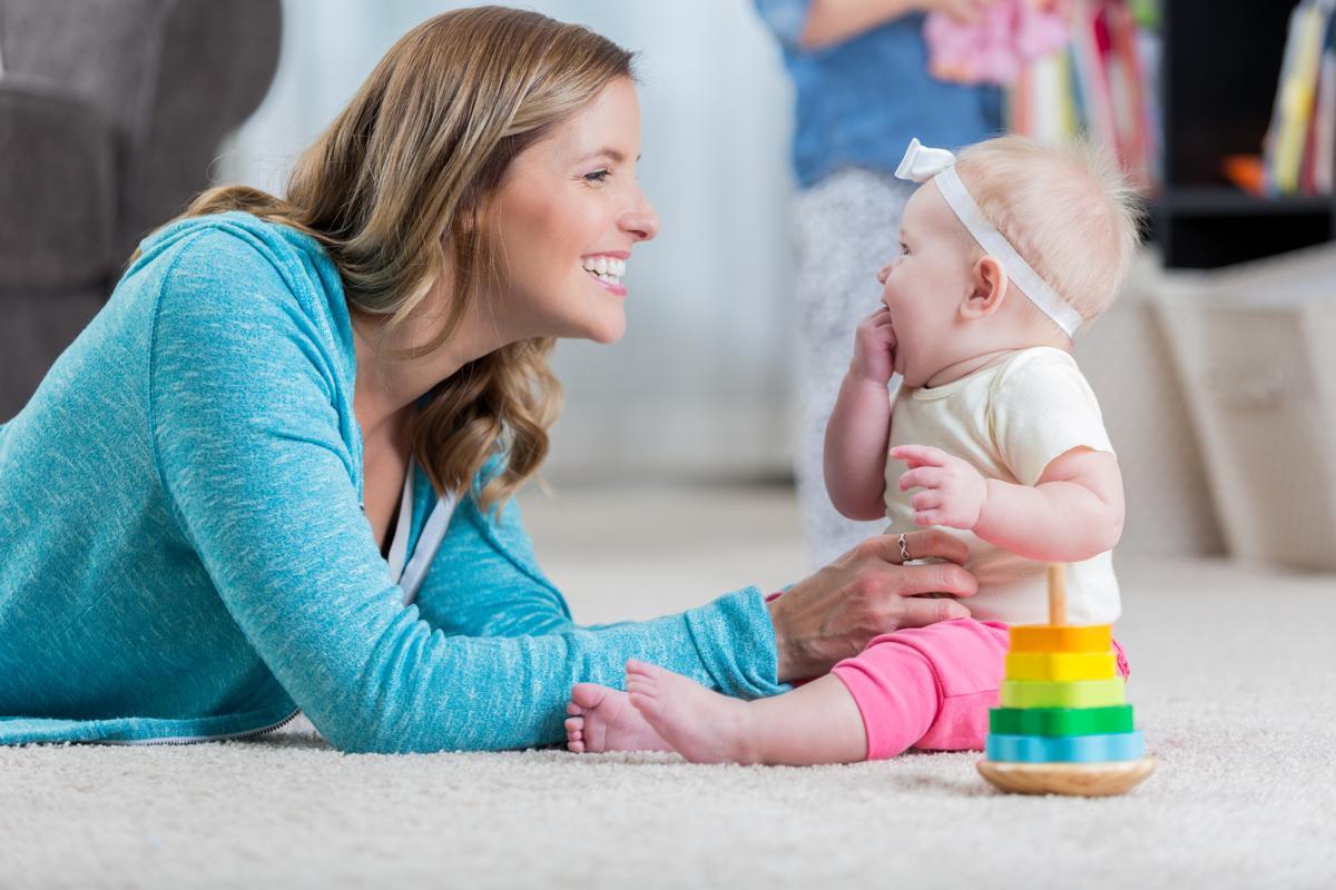babysitting rates