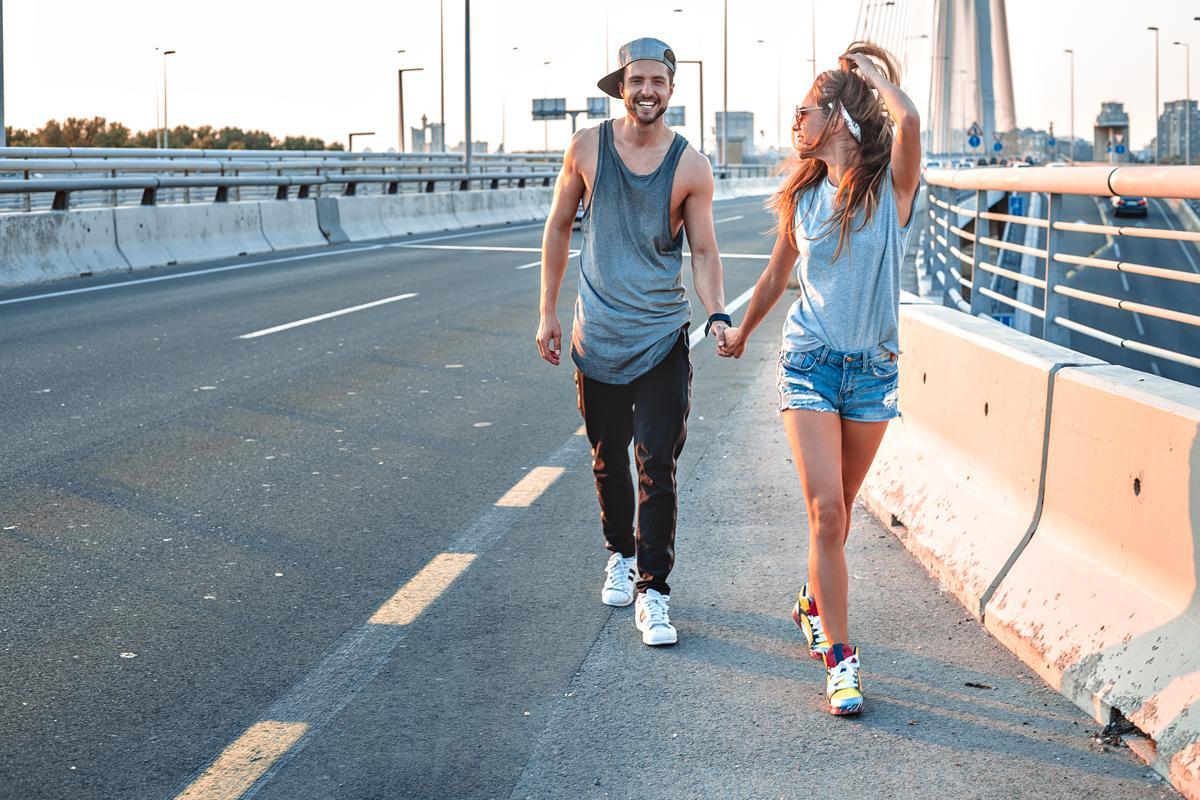 flirting lines for girls thatll attract guys like fireflies