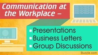 ways to improve communication skills pdf