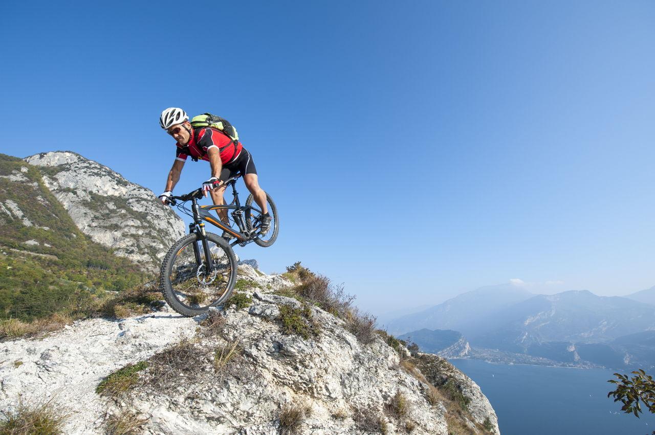 Bike frame size chart mountain bike acrobatic crash nvjuhfo Image collections