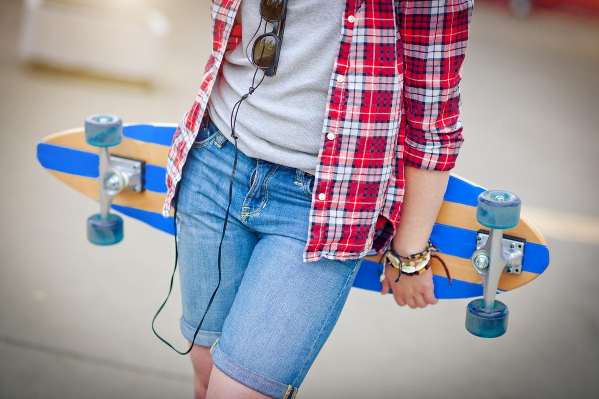 Best Designer Jeans