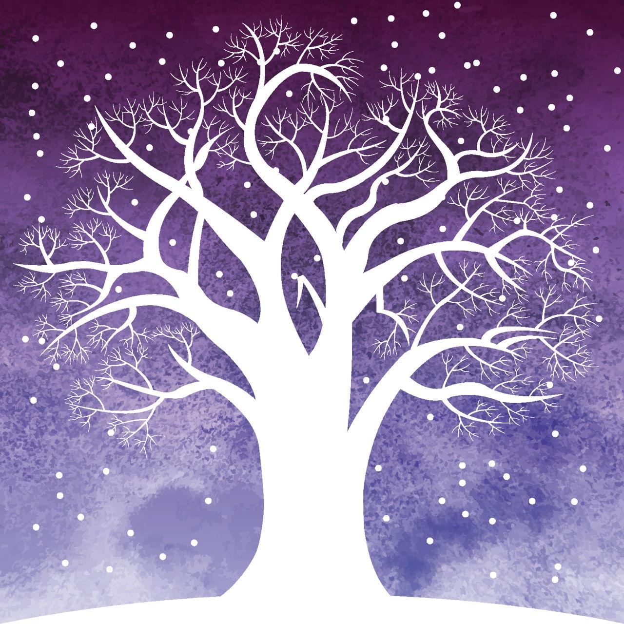 Tree Symbolism