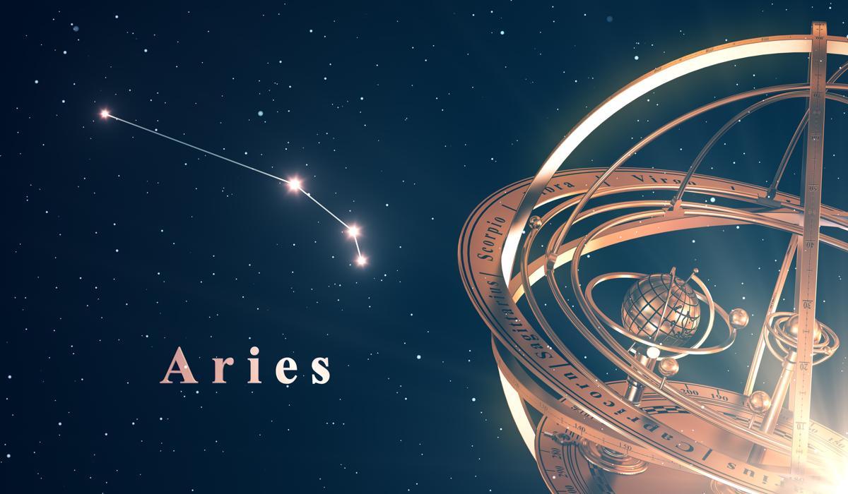 Constellation aries dating ariane cheat