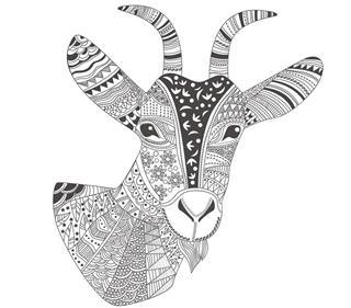 ram zodiac sign