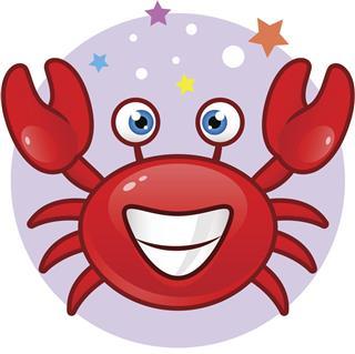 crab astrology sign