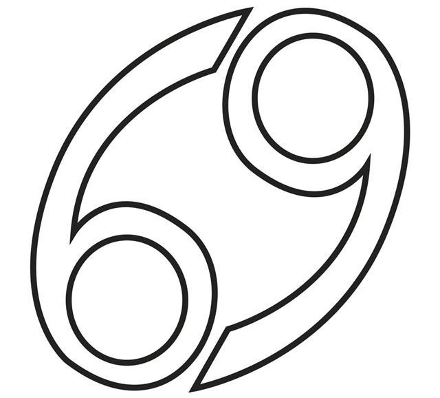 Astrological sign cancer