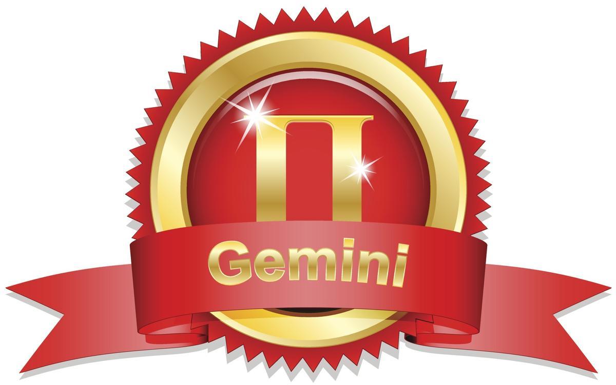 Taurus and, gemini, compatibility