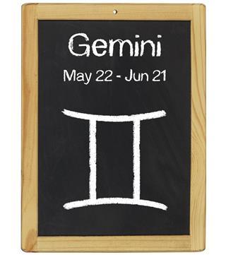 Gemini date range in Sydney