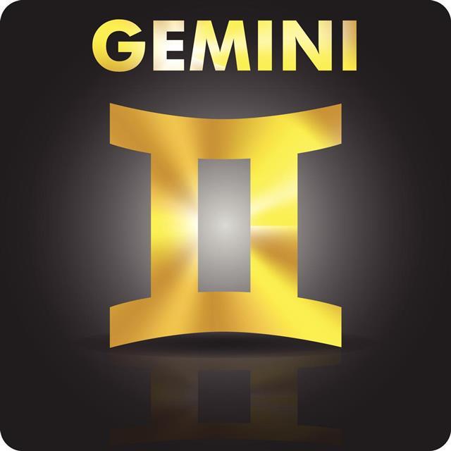 Astrological sign gemini
