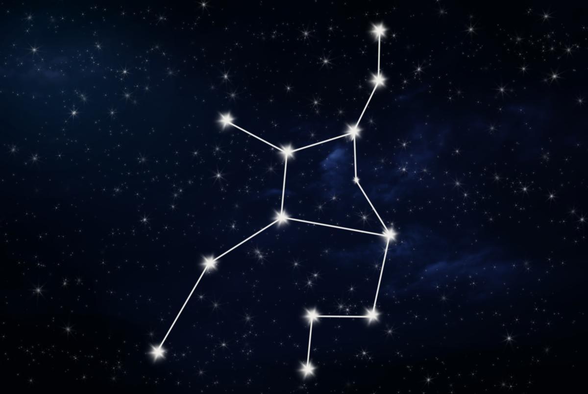 Virgo Horoscope Today - Astrology.com