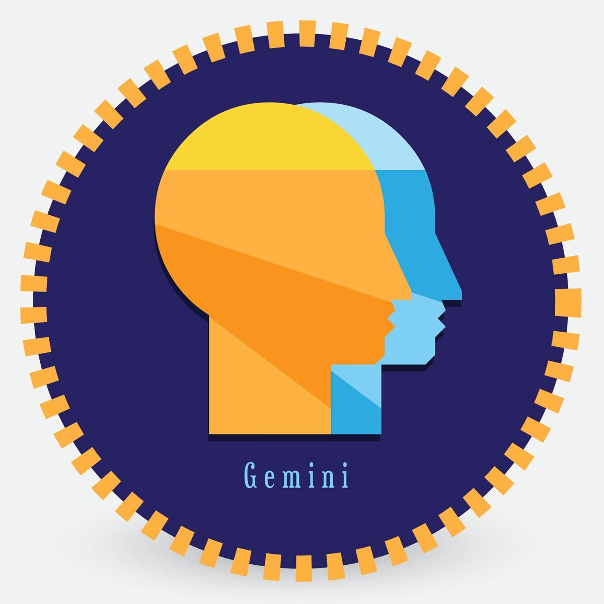 Who should gemini date in Perth