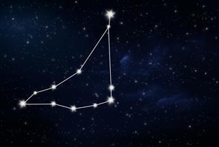 Capricorn horoscope star sign