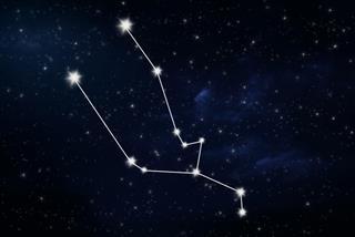 Taurus horoscope star sign