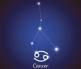 zodiac horoscope cancer