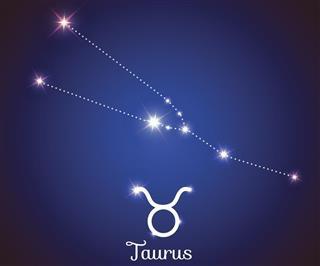 zodiac horoscope taurus