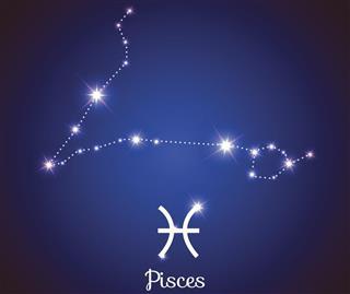 zodiac horoscope pisces