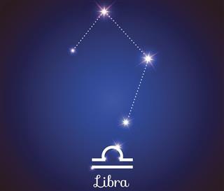 zodiac horoscope libra