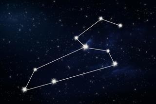 Leo horoscope star sign