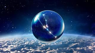 Taurus Horoscopes Zodiac Signs
