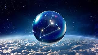 Leo Horoscopes Zodiac Signs