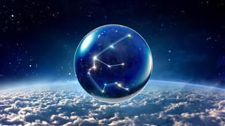 Aquarius Horoscopes Zodiac Signs