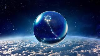 Pisces Horoscopes Zodiac Signs