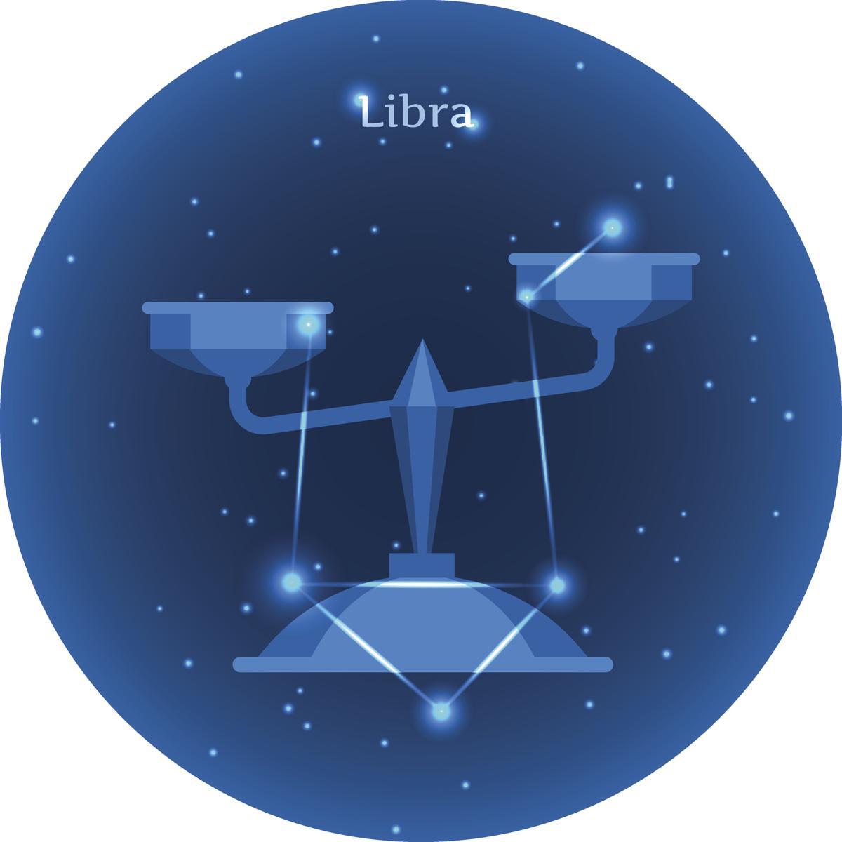 Unique Personality Traits of the Zodiac Sign Libra