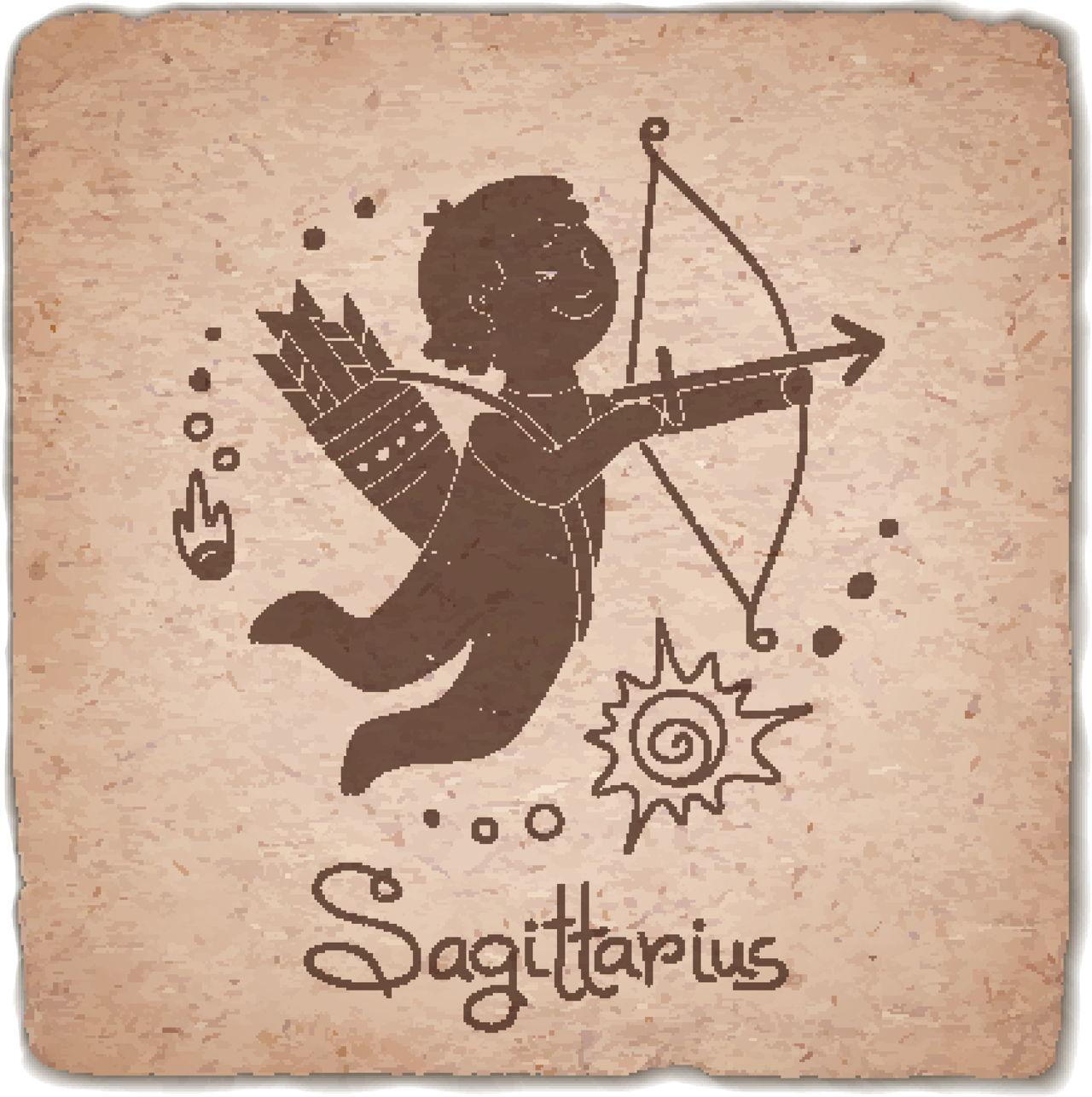 Unique Characteristics of a Charismatic Sagittarius Woman